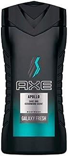 Axe Men gel de ducha Apollo–6Pack (6x 400ml)