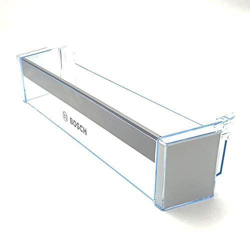 ELECTROTODO Bandeja botellero inferior para nevera frigorífico Bosch 00744473