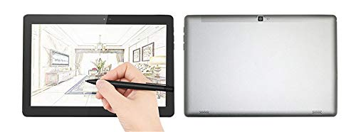 7inch Android 9.0 Kids Game Tablet pc for Learning Education 10.1' Capacitive Touch G+G FHD1920