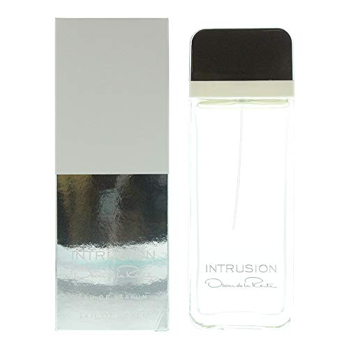 INTRUSION EDP SPRAY 100ML