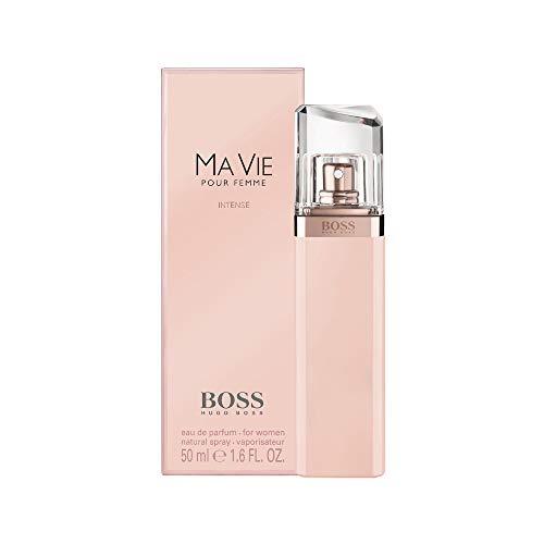 Hugo Boss Ma Vie Intense Eau de perfumé–50ml