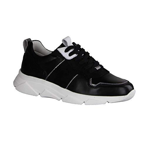 Otto Klein Sneaker Größe 42, Farbe: schwarz Kombi