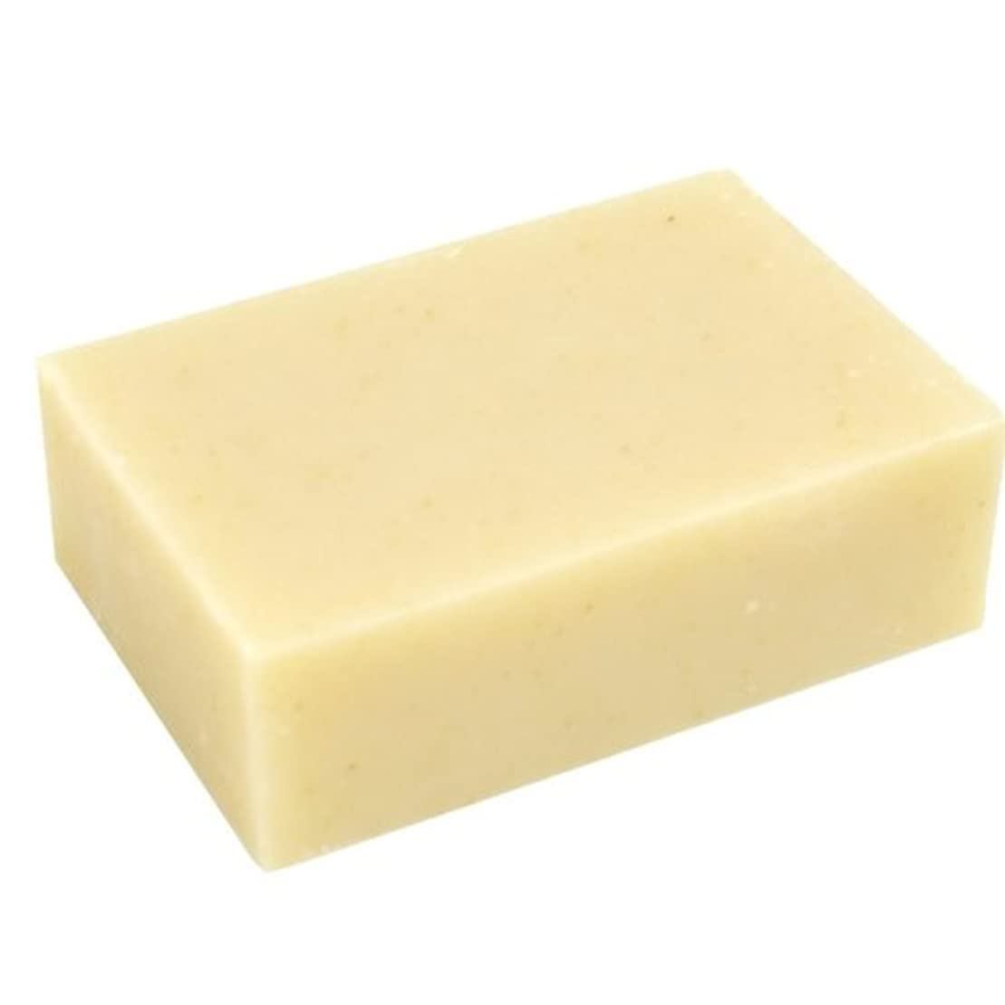 解任司教国民HAWAIIAN BATH & BODY SOAP ゼラニウム