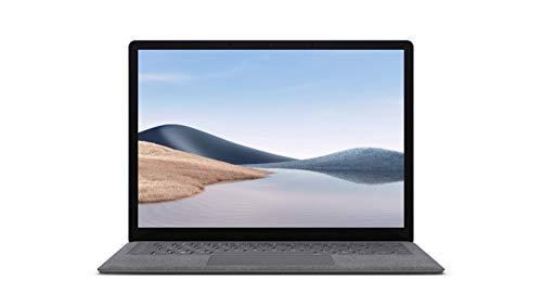 マイクロソフトSurfaceLaptop413.5インチ/OfficeH&B2019搭載/AMDRyzen5/16GB/256GB/プラチナ7IP-00020