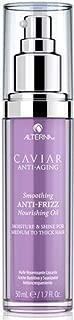 Best caviar anti frizz oil Reviews