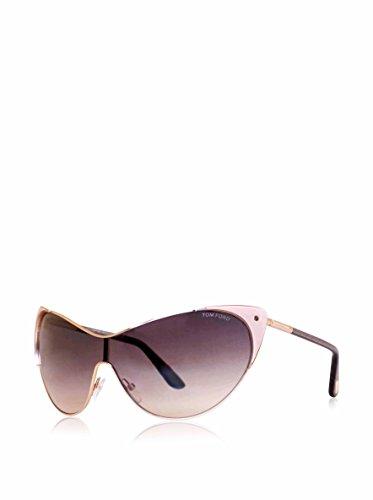 Tom Ford - Damensonnenbrille - FT0364 74B - Vanda