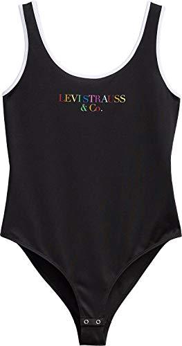Levi's ® Graphic W Body Meteorite