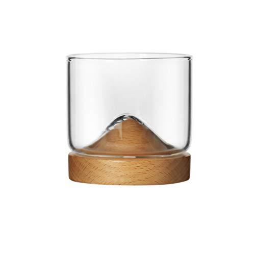 Bicchieri da Champagne tromba
