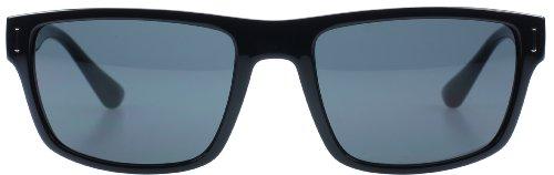 Vogue per uomo vo2794s - W44/87, Occhiali da Sole Calibro 55