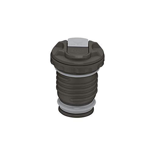 alfi 9202.000.028 Original Ersatzteil Automatikverschluss für Isolierflasche 5737 Perfect Automatik 0,35 - 1,0 l