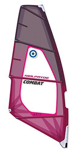 Neil Pryde Combat Windsurf - Vela (2019-5,0)