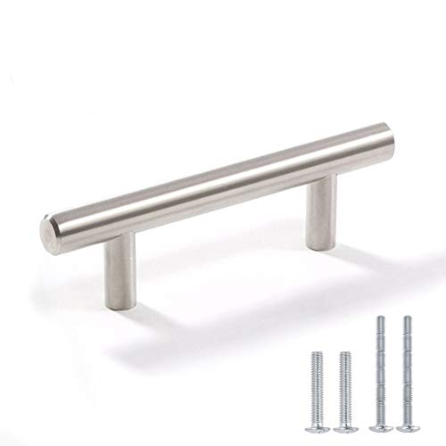 hardware for kitchen cabinets - 7