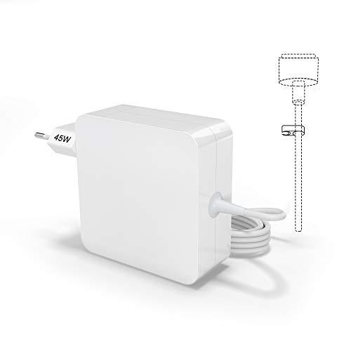 chargeur macbook air auchan