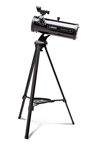classifica telescopi Konus