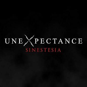 Sinestesia (feat. Nefta Vazquez)