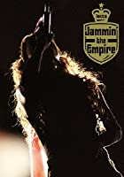 lecca Live 2012 Jammin' the Empire @日本武道館 (2枚組DVD)