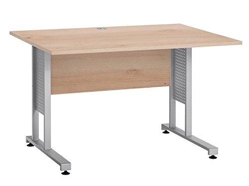 Schreibtisch Tisch Arbeitstisch Computertisch Laptoptisch Bürotisch