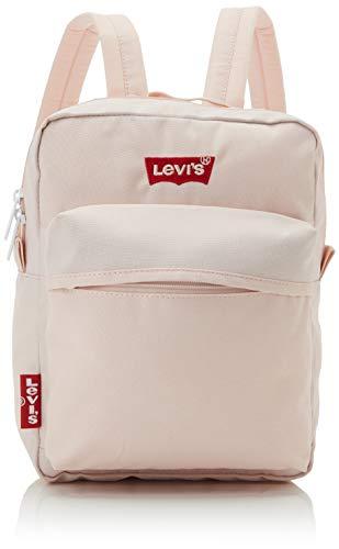 Levi's Levi'sThe L Pack Baby - 600dMujerMochilasRosa (Light