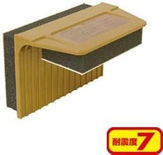 (11個まとめ売り) サンワサプライ 耐震ストッパー(2個入り) QL-78