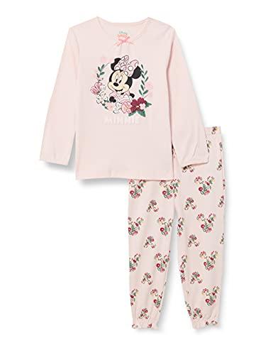 ZIPPY ZBGPL10_487_2 Pajama Set, Blanco, 9 Meses Baby-Girls