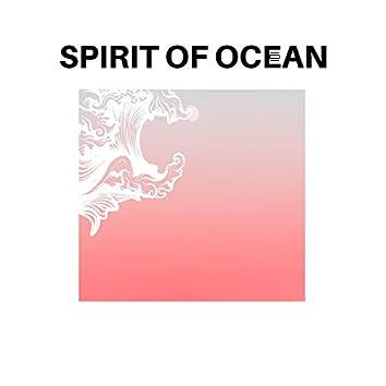 Spirit of Ocean