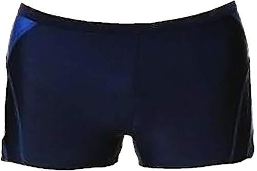 Nike Poly Solid Ash Junior -  mehrfarbig -  Groß