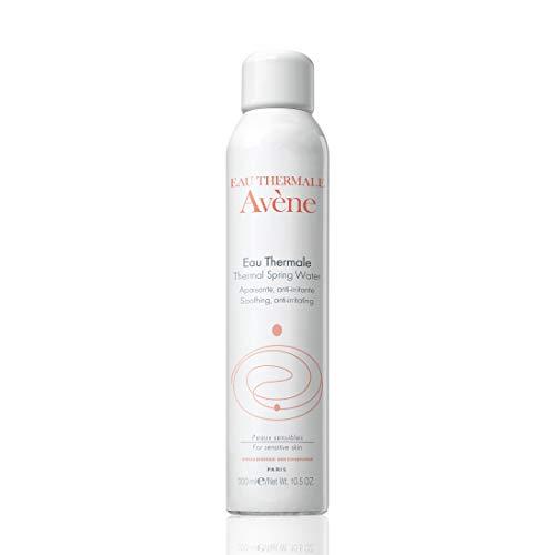Avene Spray Acqua Termale, 300 ml