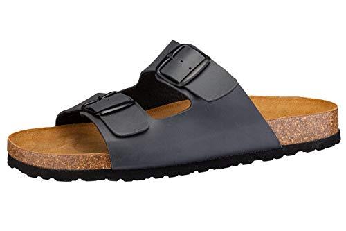 Lico Bioline Man, Zapatillas de Estar por casa para Hombre