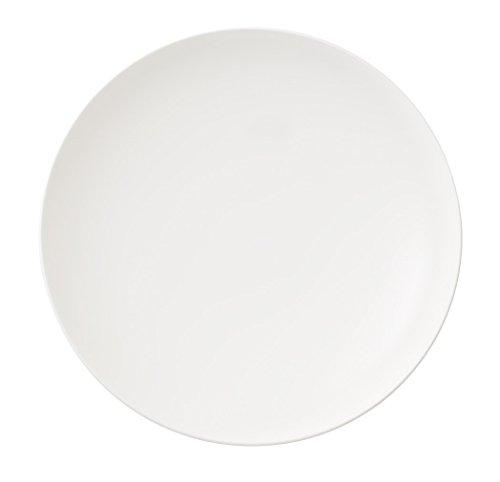 Villeroy & Boch (UK) Ltd, uk home, VBKH4 10-4378-3380, Porzellan, weiß