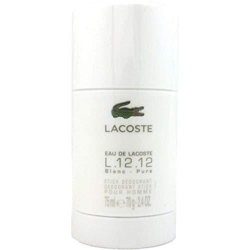 Lacoste, Agua fresca - 75 ml.
