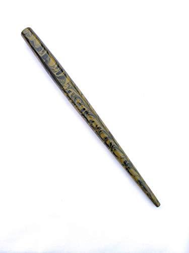 best handmade fountain pen