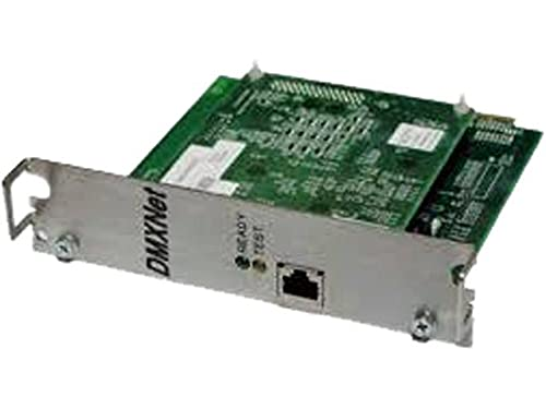 Datamax OPT78-2887-01 Spare Part, I-Mark II, Installable Option, Ethernet Wired LAN 10/100