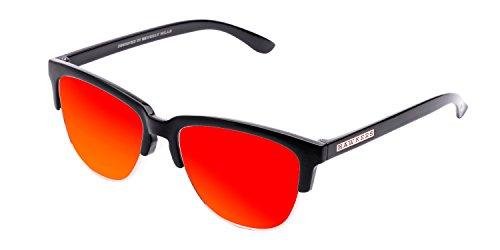 HAWKERS Classic Gafas de sol Unisex Adulto