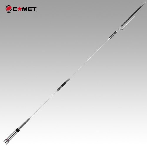 quad band antenna - 2