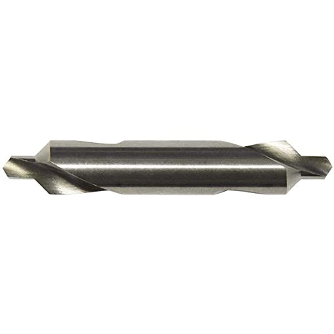 KEO 10020#3-0 RH Combined Drill and Countersink, 0.125