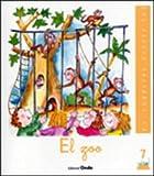7. El zoo (Saltarel.la)