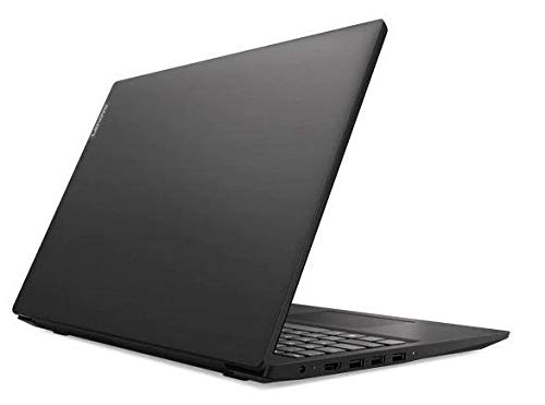 Lenovo IDEAPAD S145-15AST (81N3006XPB)
