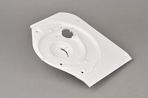 Kunststoff Deckel Abdeckung für Allesschneider ZELMER 493/493.4.5.6.7