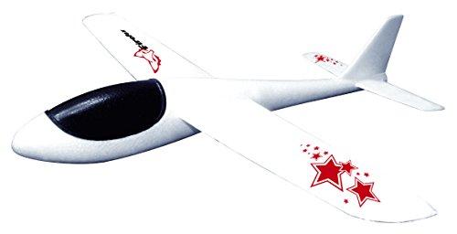 Top 10 foam glider for 2020