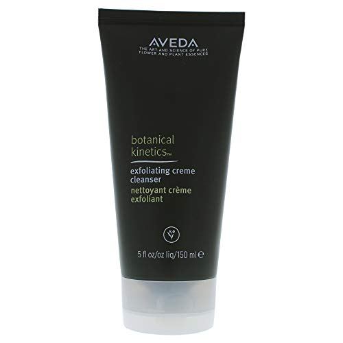 Aveda Botanical Kinetics Nettoyant crème exfoliant 150ml