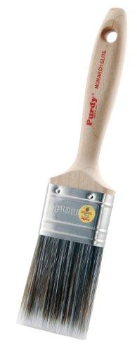Purdy 234020 XL Purdy Elite Monarch - Pennello per vernice, 6 cm