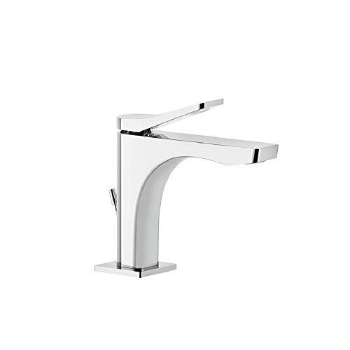 Gessi Rilievo Armaturen Waschtischarmatur 59001