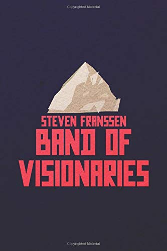 Band Of Visionaries