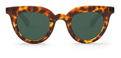 Mr. Boho   Hayes   Gafas de sol para mujer
