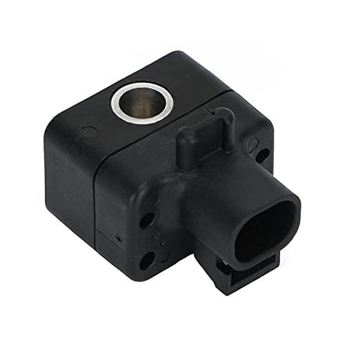 MAD HORNETS 590-200 Front Collision Sensor for Che-vro-let Silv-er-ado GM 2005-2007