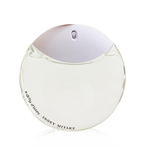 Issey Miyake A Drop D'issey Para Mujer 3 Oz Eau De Parfum Spray, One size, 100 ml