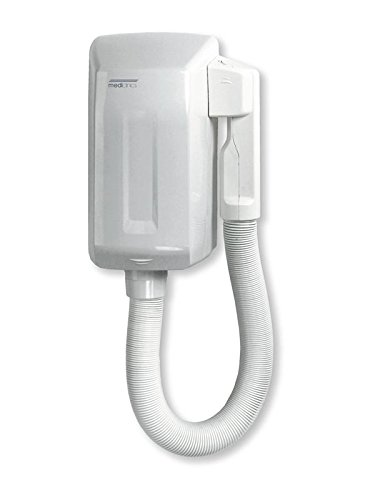 Mediclinics - Secador Cabello Smart (SC0004)