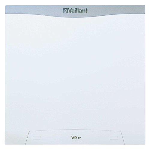 Vaillant VR 70 Modul Mischer- und Solarmodul für VRC 700