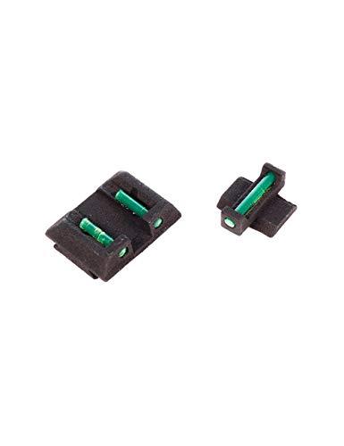 DCI Guns - 311775 TM FNX-45 Tactical Fiber Sight iM