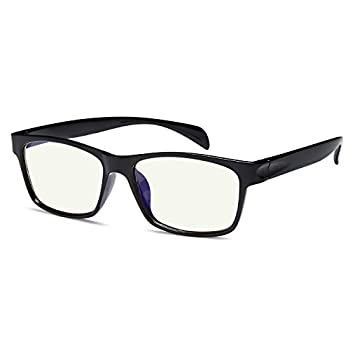 b1b962abf7 10 Best Reading Glasses 2019 - Reviews & Buying Guide - PRBG